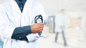ISMP Launches Medication Safety Self-Assessment for Perioperative Settings