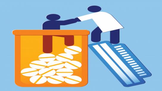 Reducing Opioid Use in the Perioperative Period