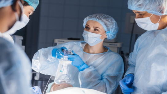 Nurses on Board Coalition Achieves Goal of 10,000 Board Seats Filled by Nurses